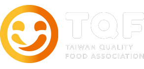 Taiwan Quality Food Association / TQF